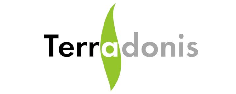 terradonis